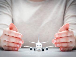 ביטוח נסיעות בחול - לטוס בראש שקט