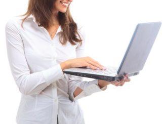 לדעת לבחור את המחשב הנייד